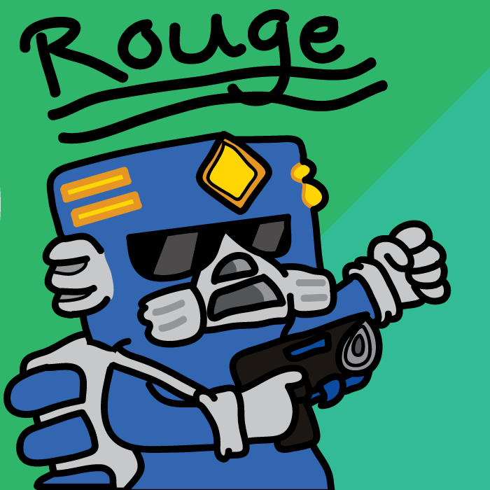 rogualicious-png.53091