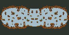 roughconcept_symmetrical.png