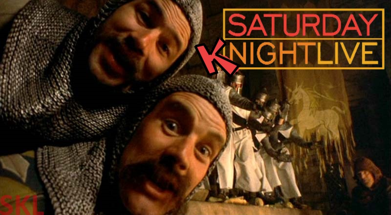 Saturday KNIGHT Live.jpg