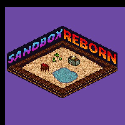 SBR-logo3.png