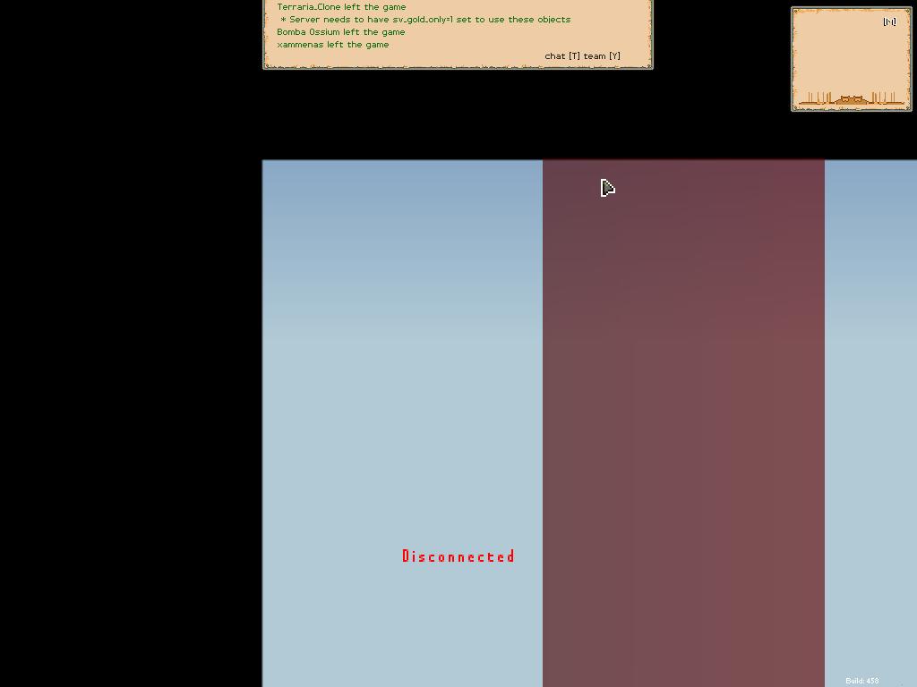 screen-12-07-29-02-12-21.png