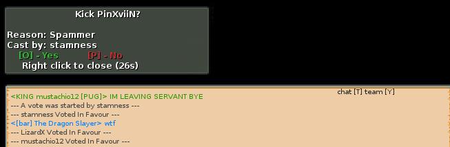 screen-15-03-06-16-14-10.png
