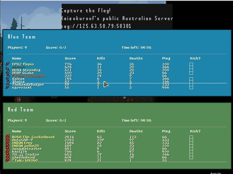 Screen Shot 2012-09-30 at 9.05.24 PM.png
