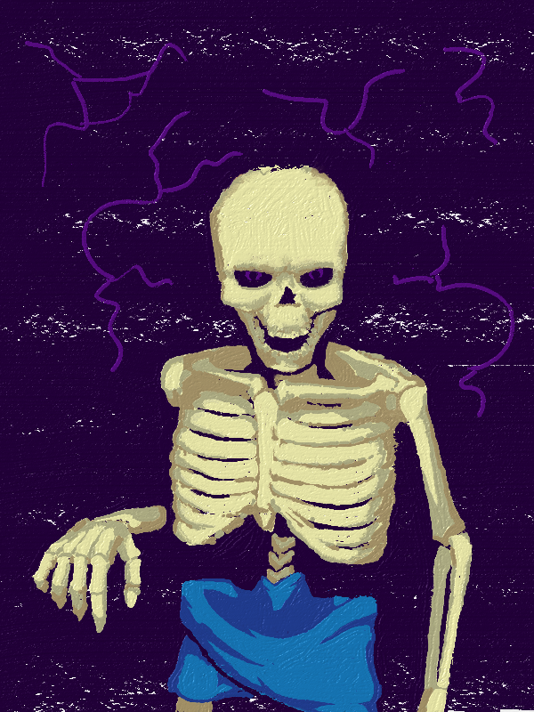 skullback.png