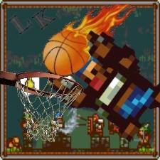 Slam Duncan.jpg
