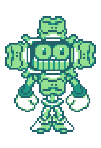Small-otto.png