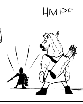 snippet2.png
