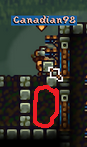 spikes go here.png