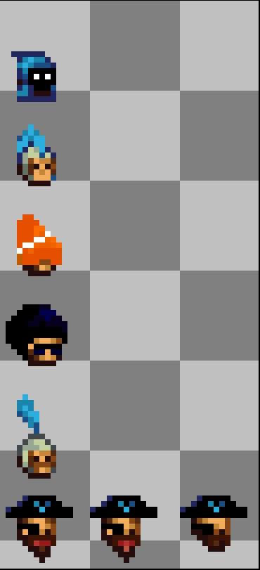 Sprites (work in progress) (2).png