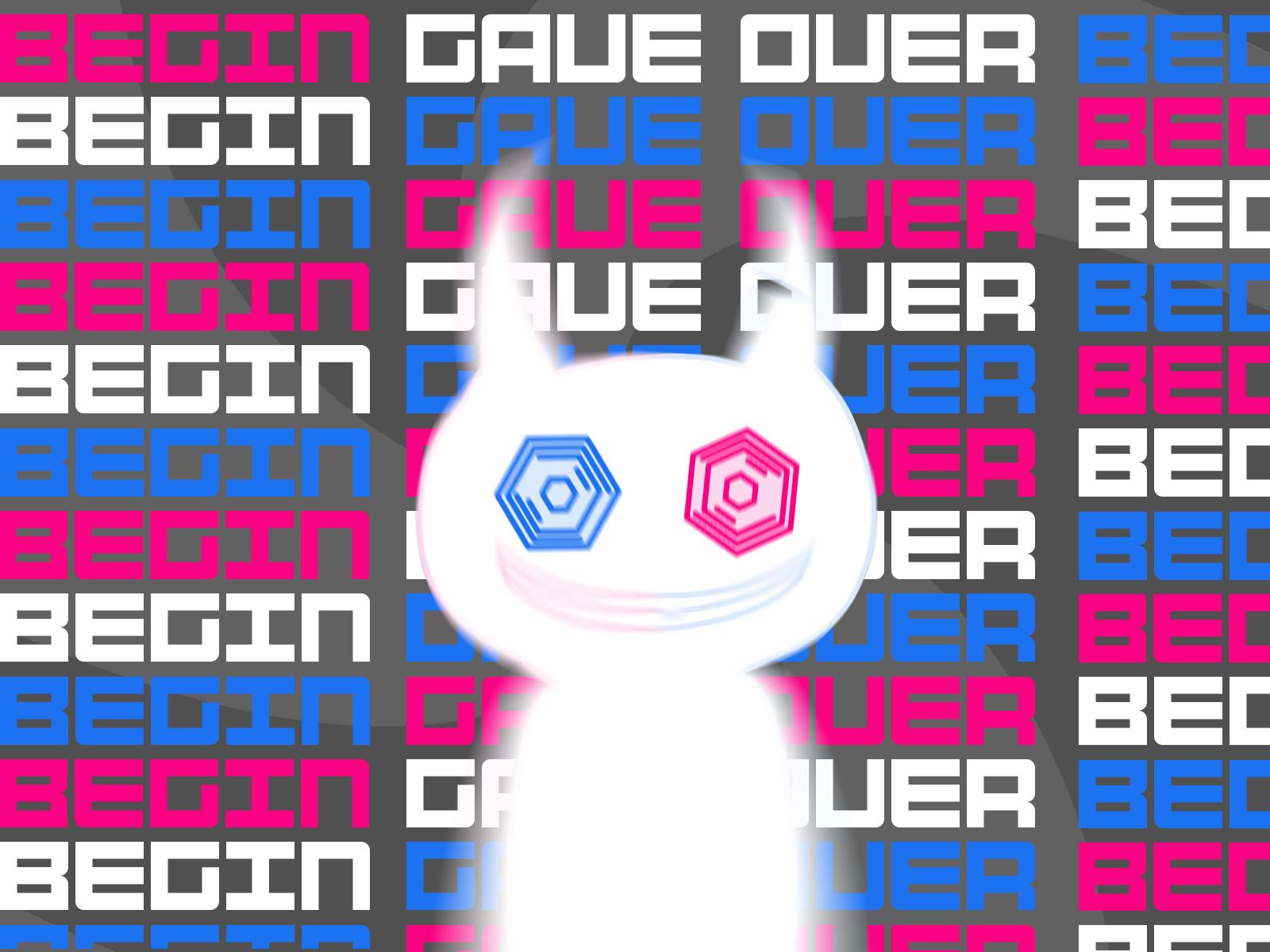 SuperHexagon.png
