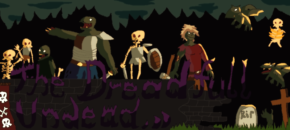 The Dreadfull Undead.png