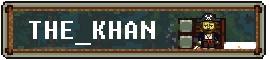 The_Khan.jpg