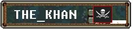 The_Khan2.jpg