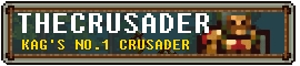 TheCrusader.jpg