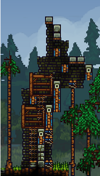 tower3.png