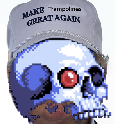 trampolines.png