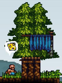 treefarm2.jpg