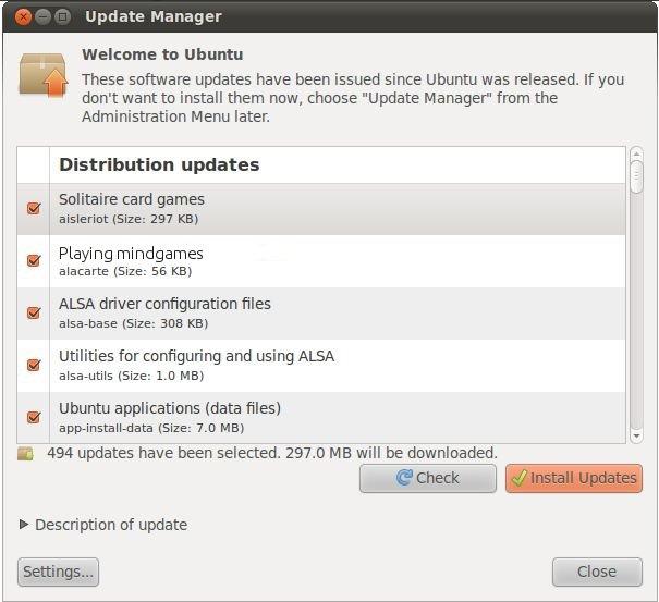 Ubuntu_10.10_update_manager (copy).jpg