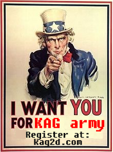 Unclesamwantyou.png