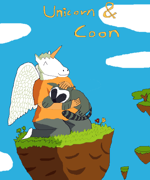 Unicorn and Coon.png