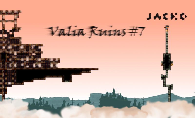 Valia Ruins 7 ss.png