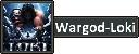 +Wargod-Loki.png