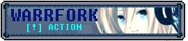 Warrfork2.jpg