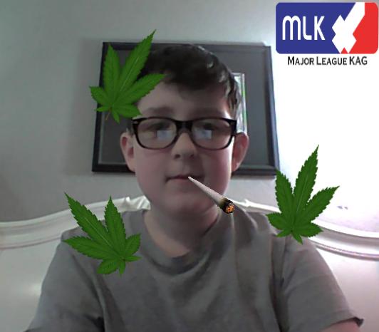weed-hi.png