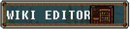 wiki editor.jpg
