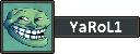 +YaRoL1.png