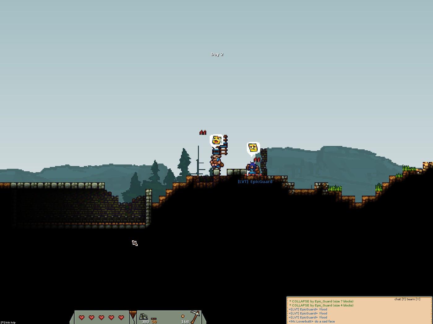 Zombies_v1.071 Spike bug 2.png