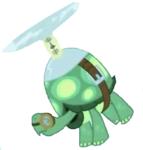 Im_a_Turtle