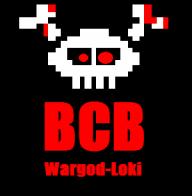 Wargod-Loki