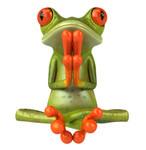 allknowingfrog