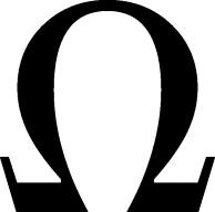 onox1
