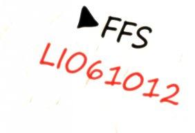 Lio61012