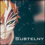Subtelny