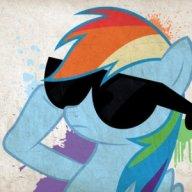 RainbowDash_101