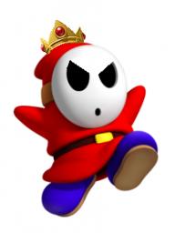 The_Crimson_King