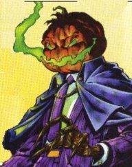 LordPumpkin