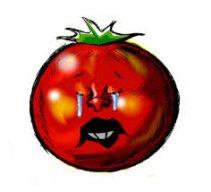Sad_Tomato