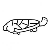 Turtlebutt