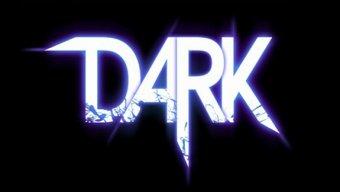 DaRk78053