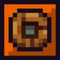 Element_Paladin