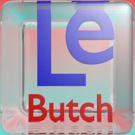 LeButch