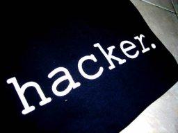 Djhacker