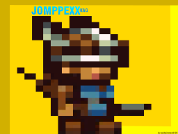 Jomppexx