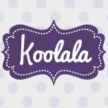 Koolala