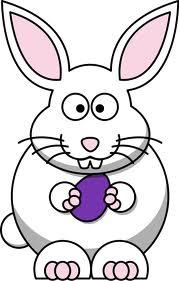 Bunny_Jake