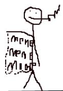 MrIcarus